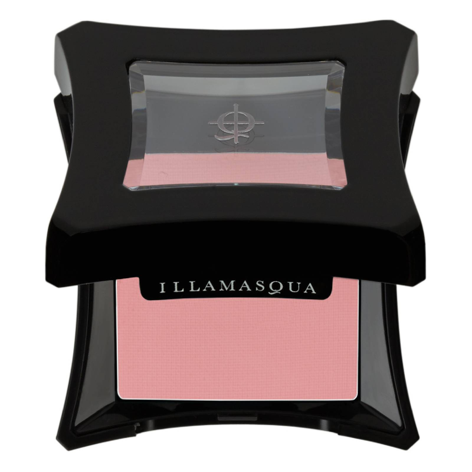 Illamasqua Powder Blusher 4.5g (Various Shades) - Tremble