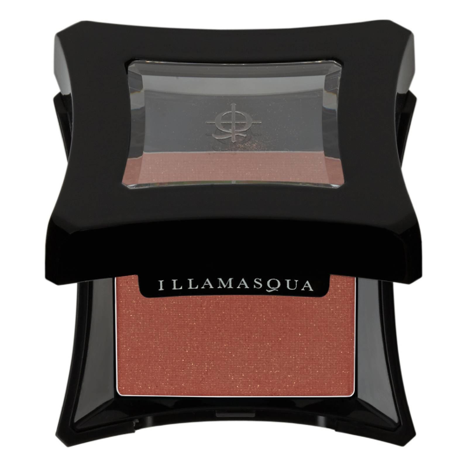 Illamasqua Powder Blusher 4.5g (Various Shades) - Allure