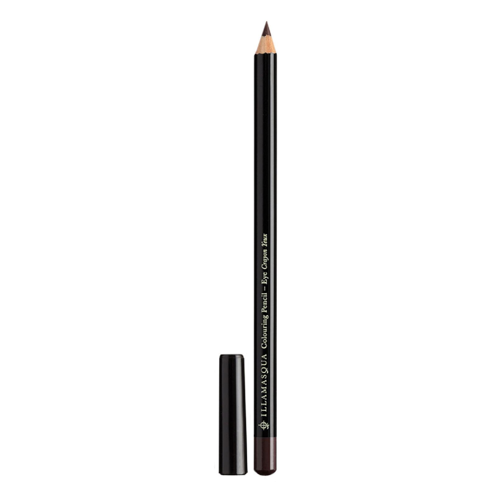 Illamasqua Colouring Eye Pencil 1.4g (Various Shades) - Honor
