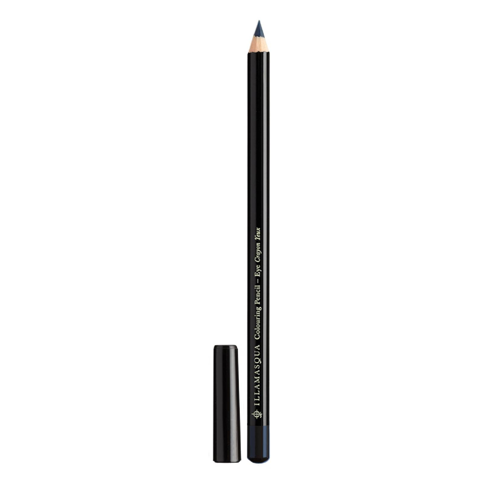 Illamasqua Colouring Eye Pencil - Navy