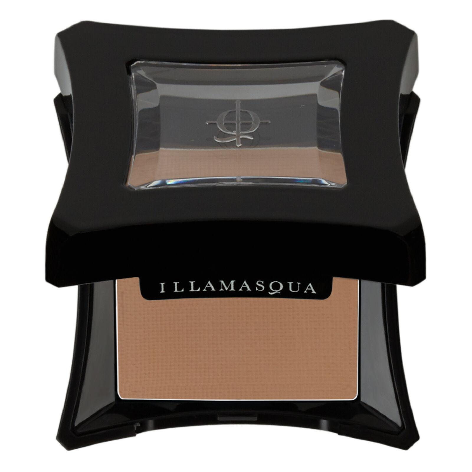 Illamasqua Powder Eye Shadow 2g (Various Shades) - Justify