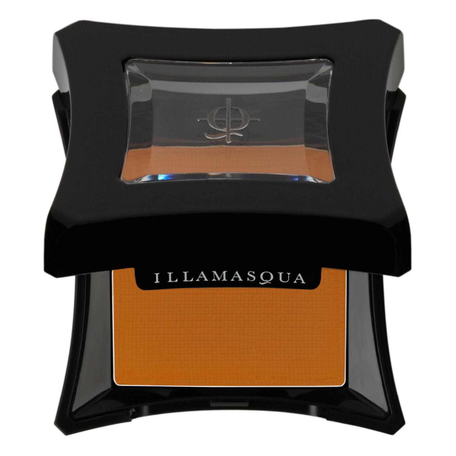 Illamasqua Powder Eye Shadow 2g (Various Shades) - Vapour