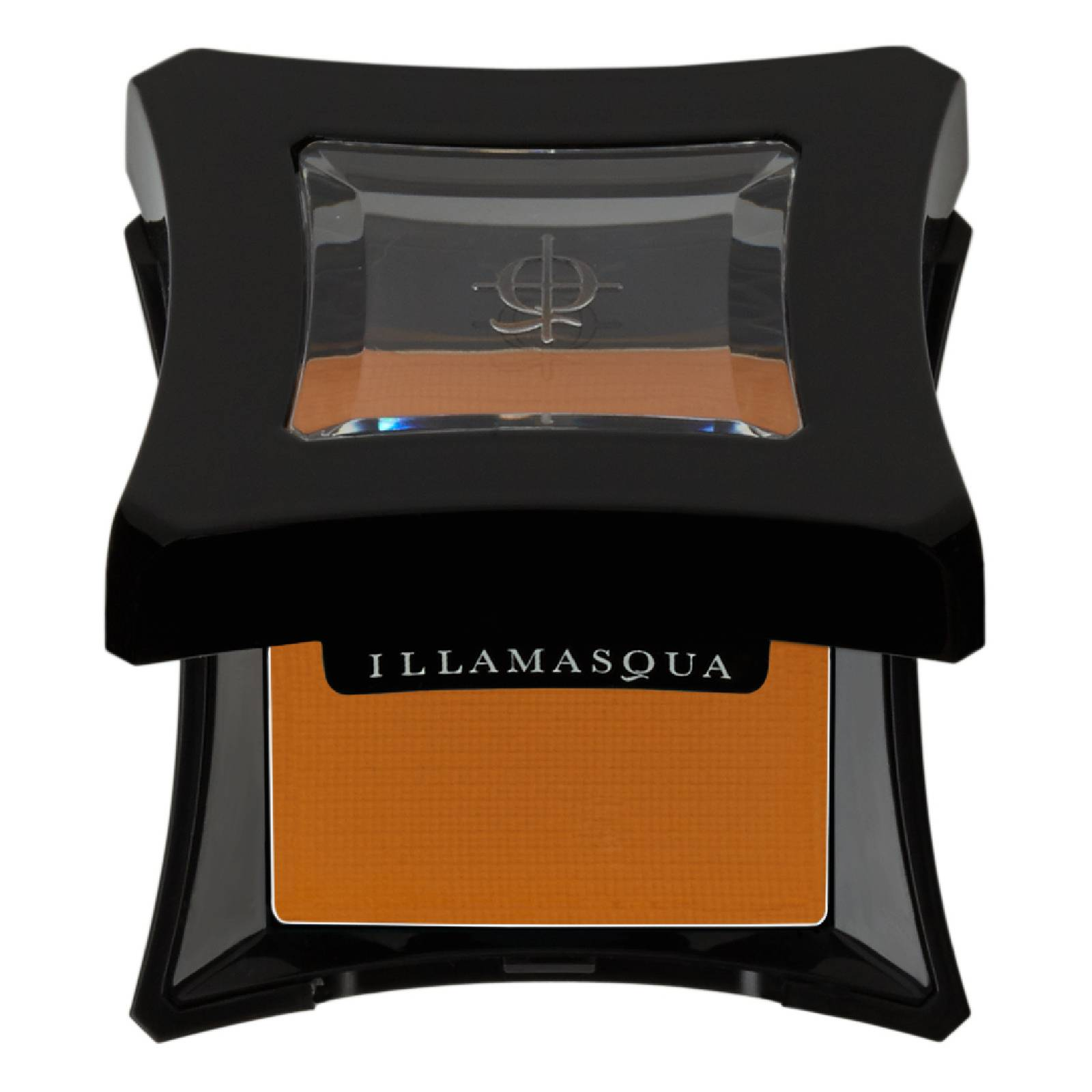 Illamasqua Powder Eye Shadow 2g (Various Shades) - Vapour