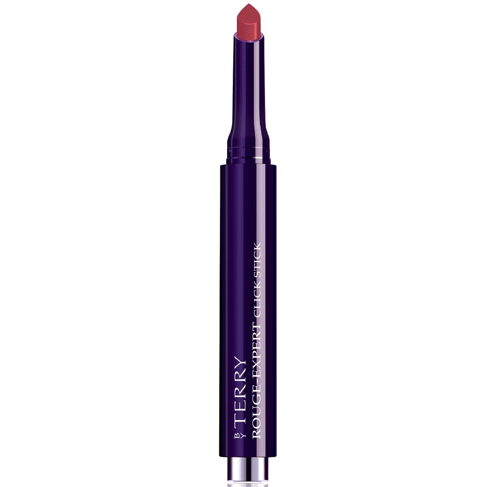 By Terry Rouge-Expert Click Stick Lipstick 1.5g (Various Shades) - Baby Brick