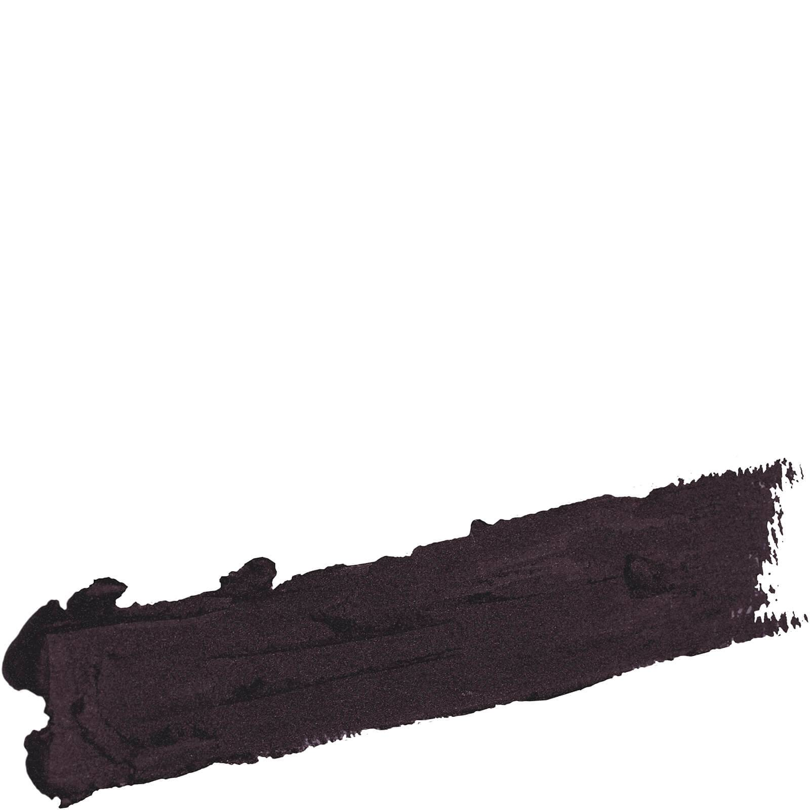 By Terry Stylo Blackstar Eye Liner 1.4g (Various Shades) - No.2 Purpulyn Gem