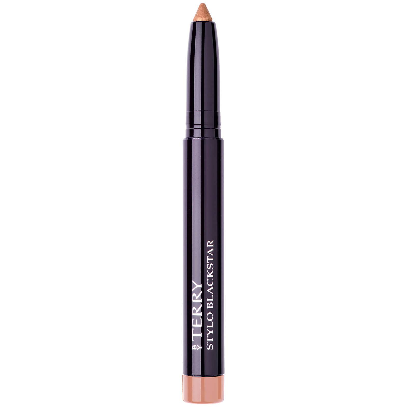By Terry Stylo Blackstar Eye Liner 1.4g (Various Shades) - No.4 Copper Crush