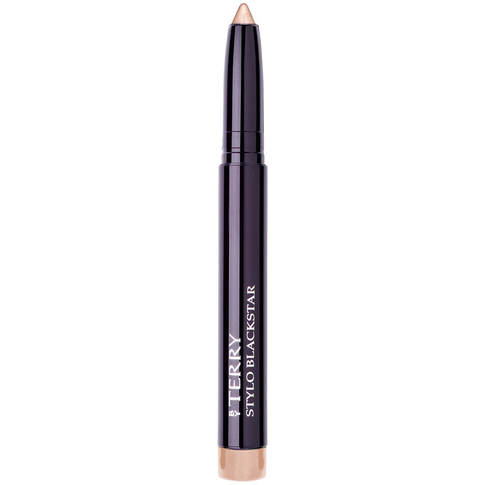 By Terry Stylo Blackstar Eye Liner 1.4g (Various Shades) - No.5 Marron Glacé
