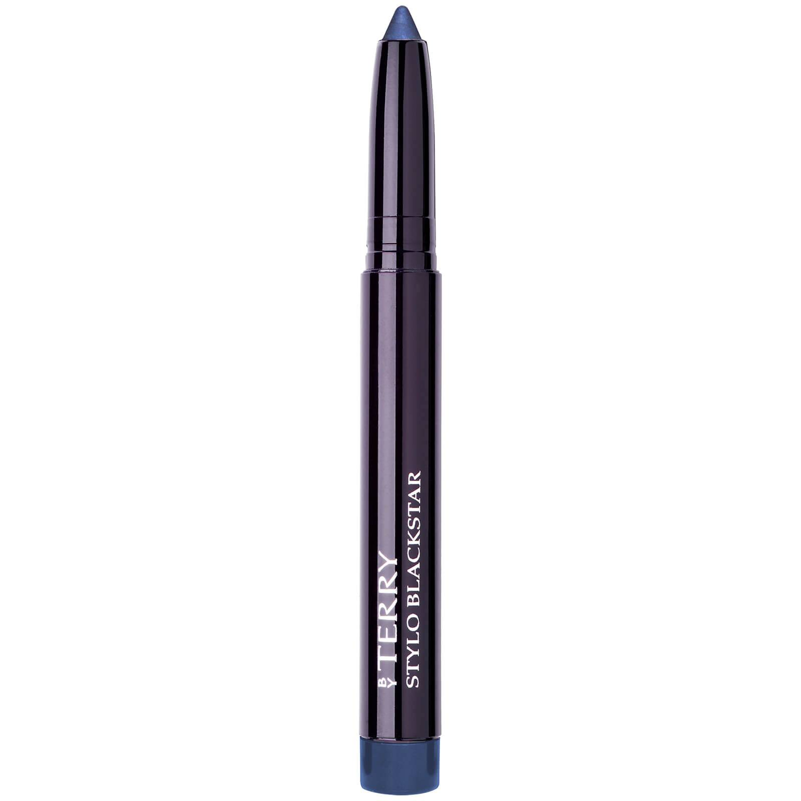By Terry Stylo Blackstar Eye Liner 1.4g (Various Shades) - No.6 Midnight Ombré