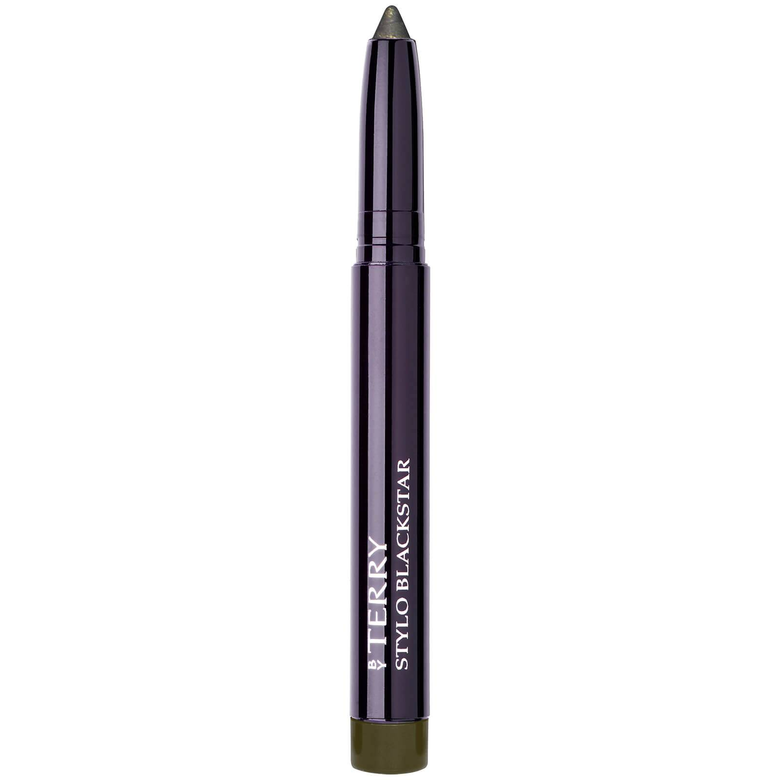 By Terry Stylo Blackstar Eye Liner 1.4g (Various Shades) - No.7 Bronze Green