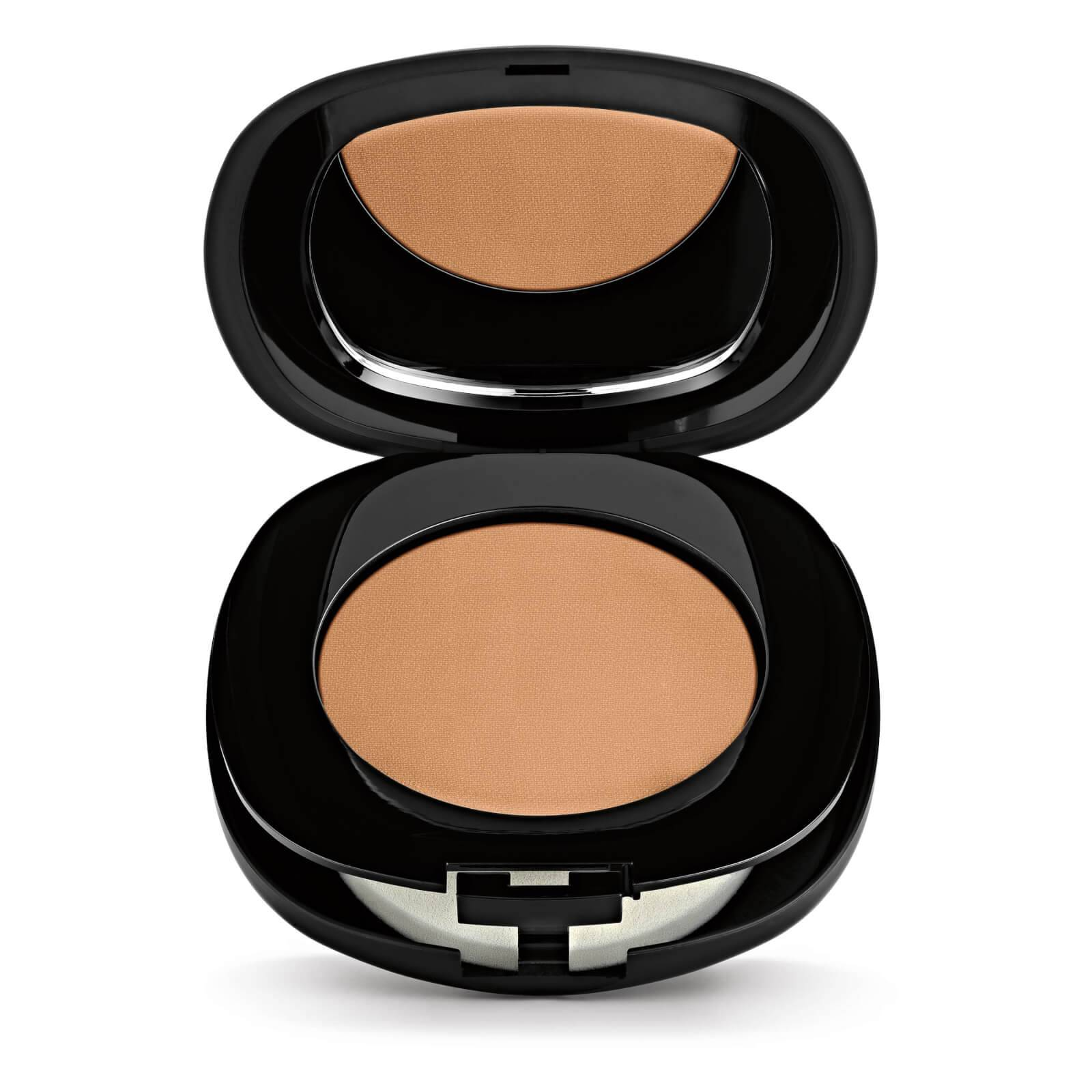 Elisabeth Arden Flawless Finish Everyday Perfection Bouncy Makeup 10g (Various Shades) - Golden Honey 08