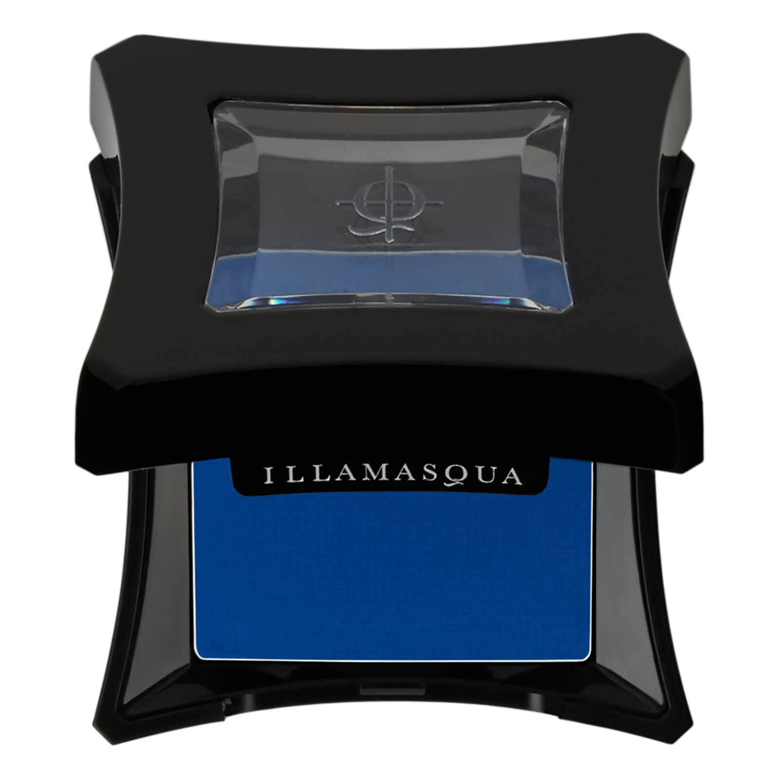 Illamasqua Powder Eye Shadow 2g (Various Shades) - Sadist