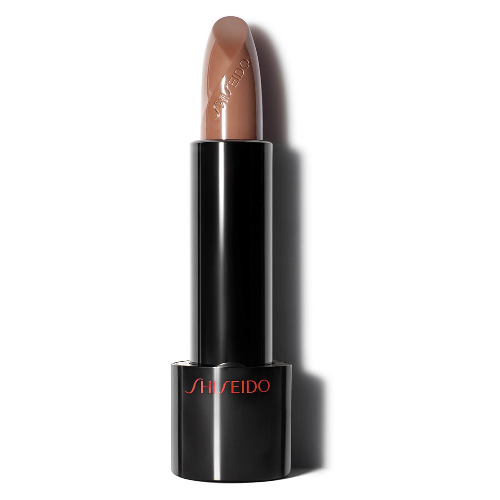 Shiseido Rouge Rouge Lipstick 4g (Various Shades) - Desert Quartz