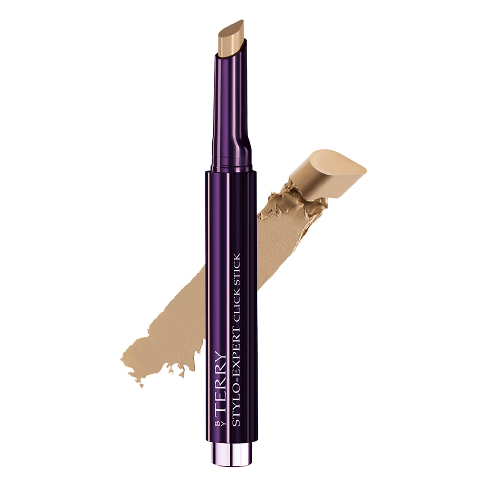 By Terry Stylo-Expert Click Stick Concealer 1g (Various Shades) - No.4.5 Soft Beige