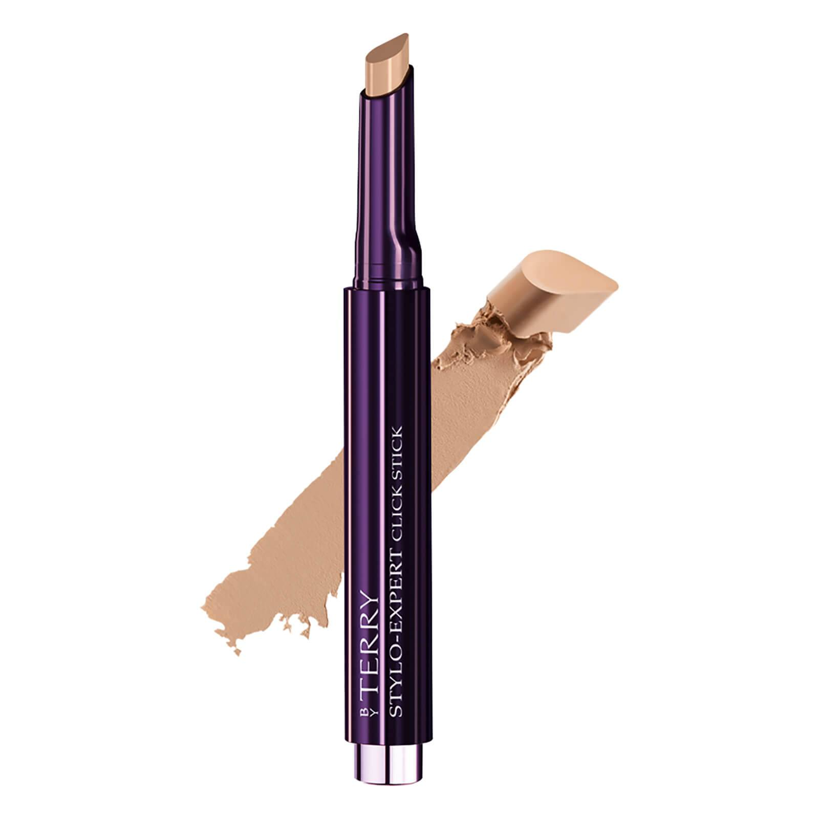 By Terry Stylo-Expert Click Stick Concealer 1g (Various Shades) - No.5 Peach Beige