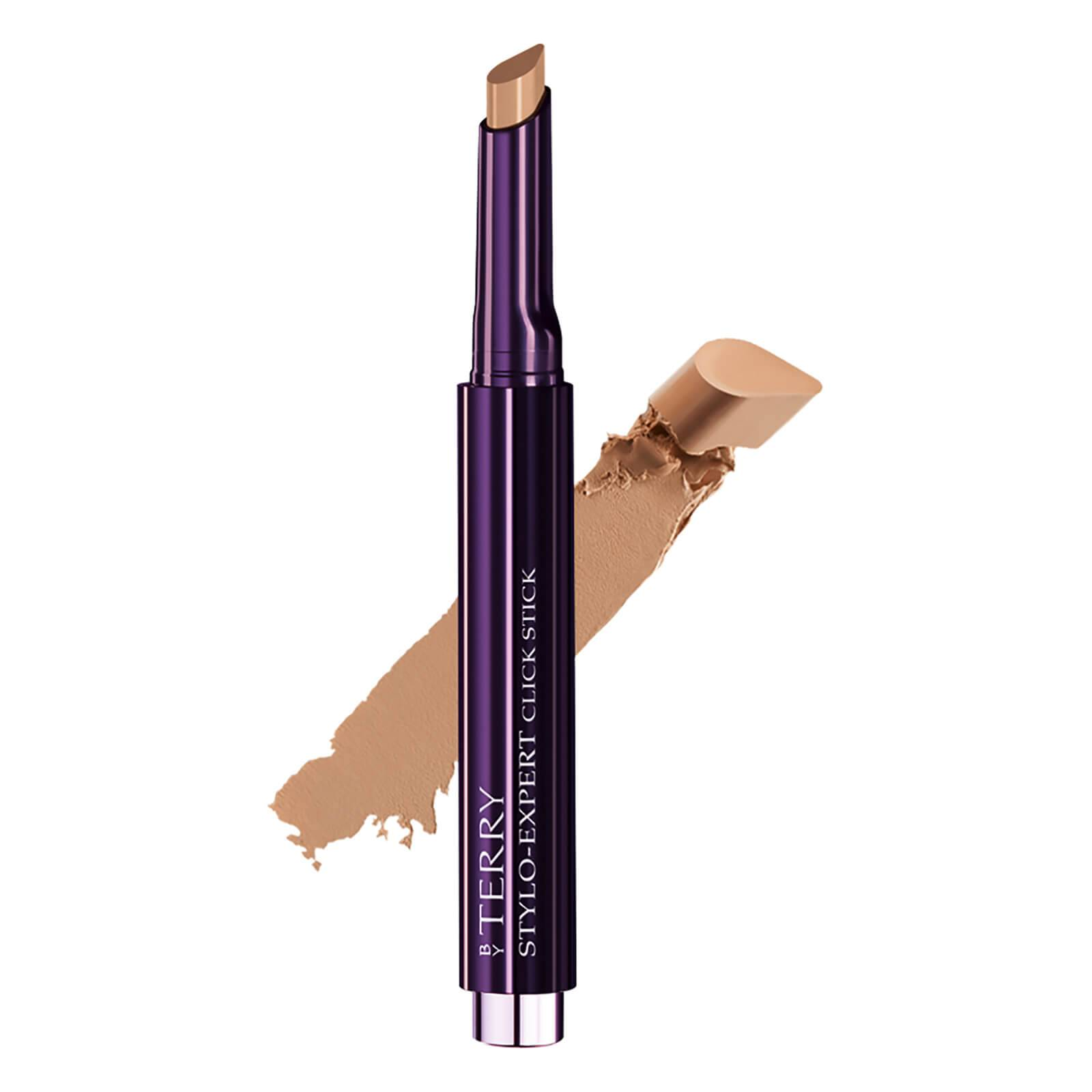 By Terry Stylo-Expert Click Stick Concealer 1g (Various Shades) - No.11 Amber Brown