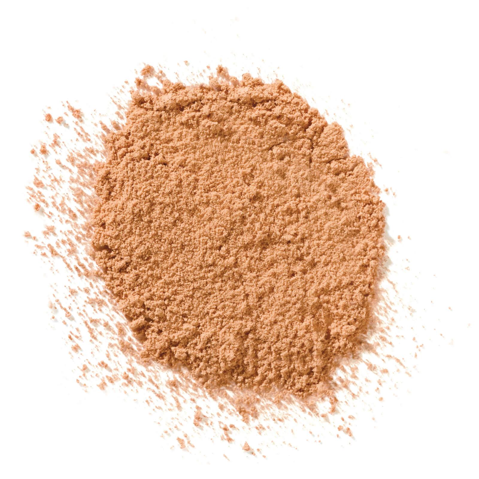 Elisabeth Arden High Performance Blurring Loose Powder 17.5g (Various Shades) - Medium Deep 04