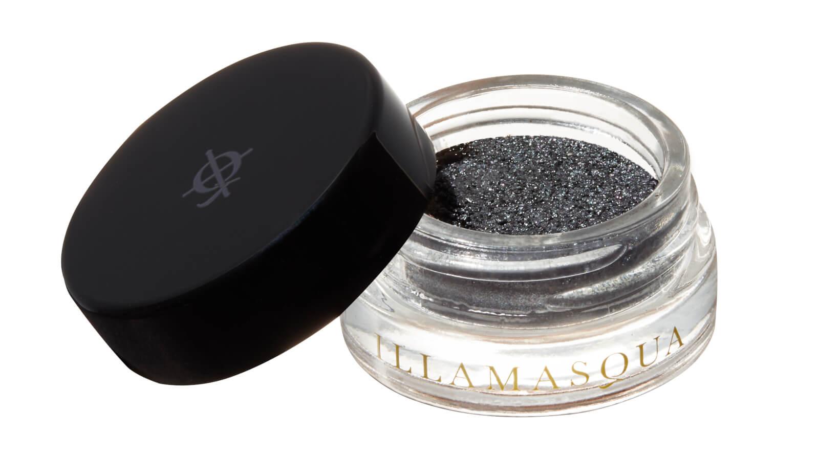 Illamasqua Iconic Chromes (Various Shades) - Empowering