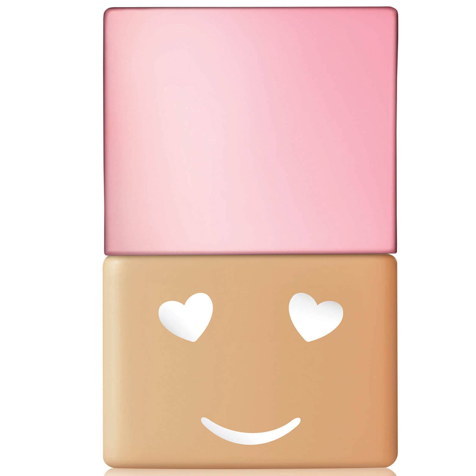 Benefit Hello Happy Soft Blur Foundation Mini (Various Shades) - 06