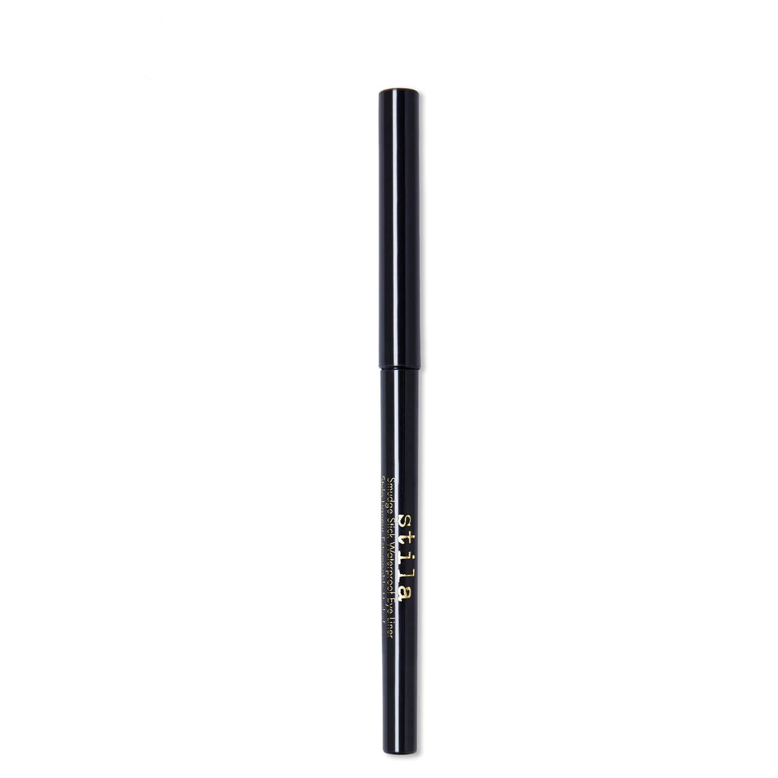 Stila Smudge Stick Waterproof Eye Liner (Various Shades) - Vivid Sapphire