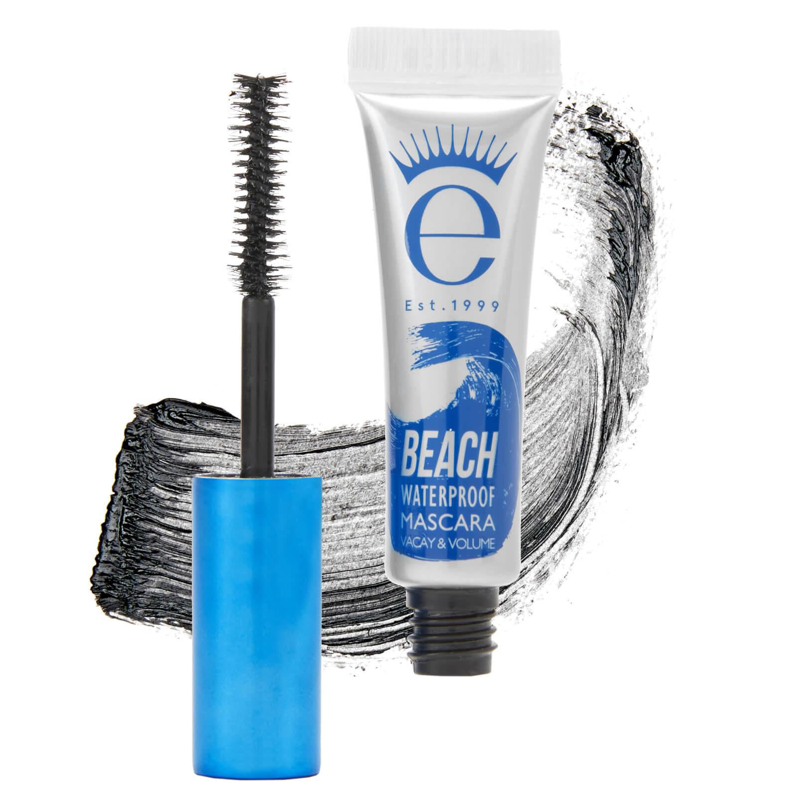 Eyeko Beach Waterproof Mascara 4ml