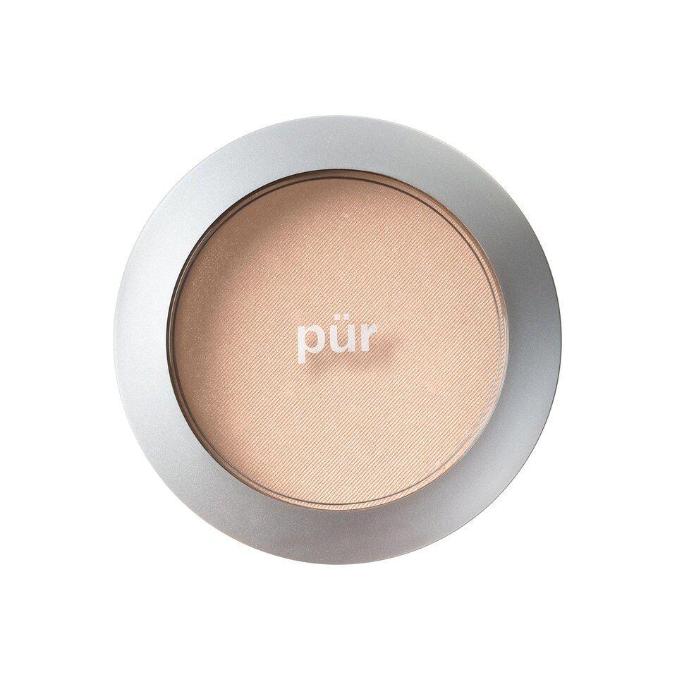 PUR PÜR Summer Collection Afterglow Illuminating Powder (8g)