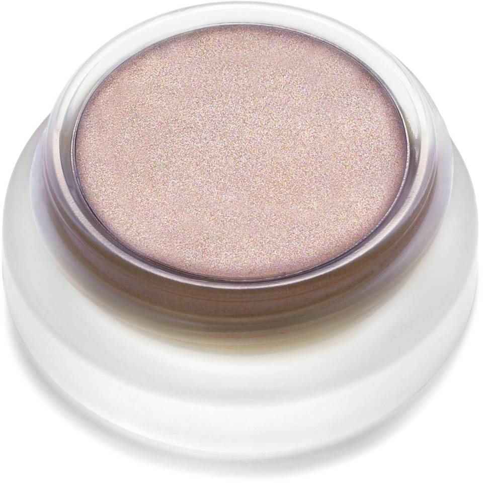 RMS Beauty Eye Polish (Various Shades) - Myth