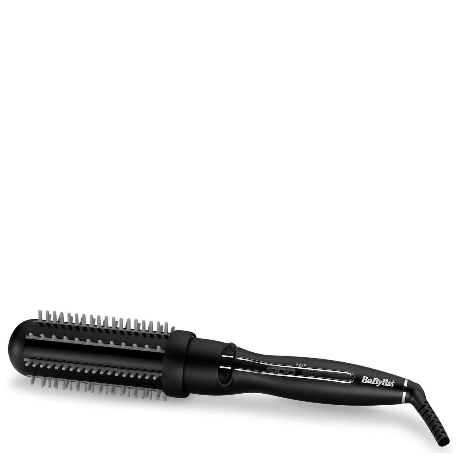 BaByliss Sheer Volume Hot Brush
