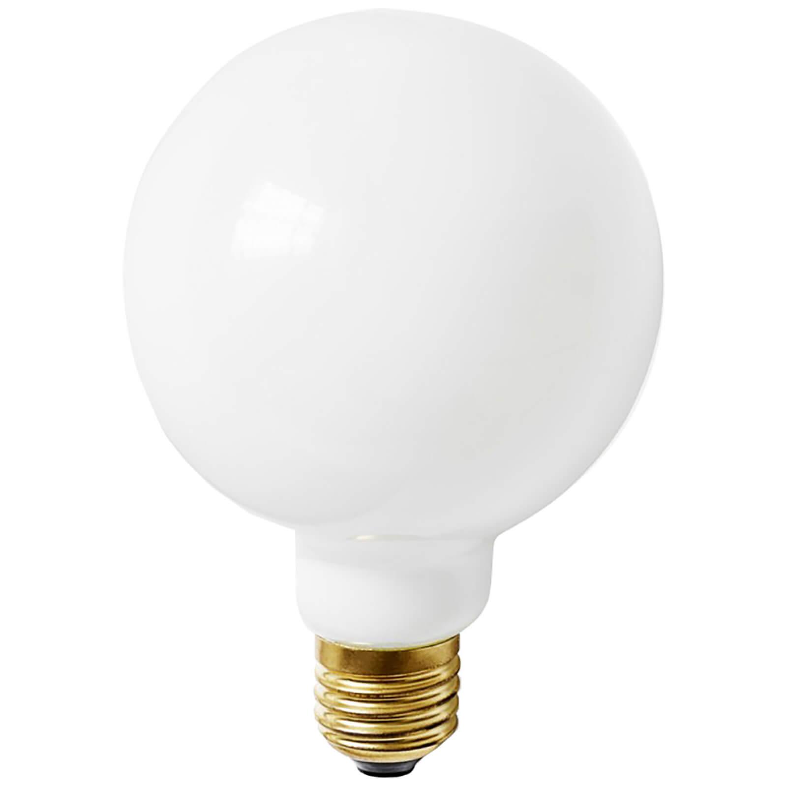 Menu Globe Light LED Bulb