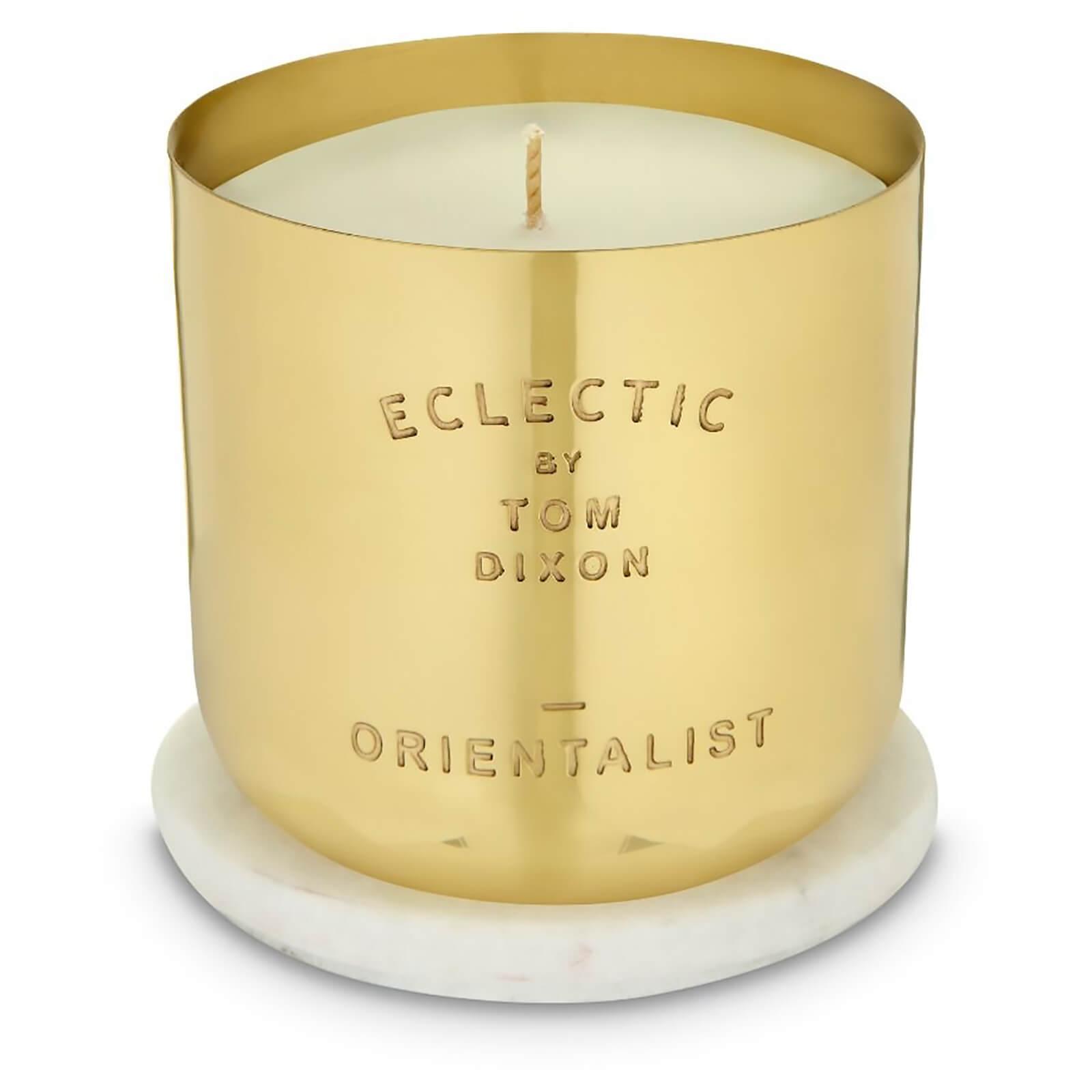 Tom Dixon Scented Candle - Orientalist