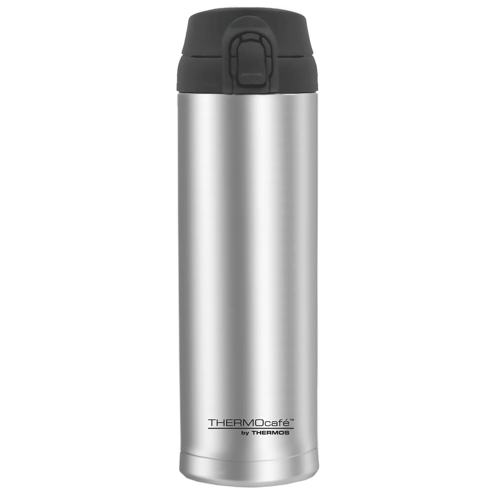 Thermos ThermoCafe Direct Drink Flask 480ml