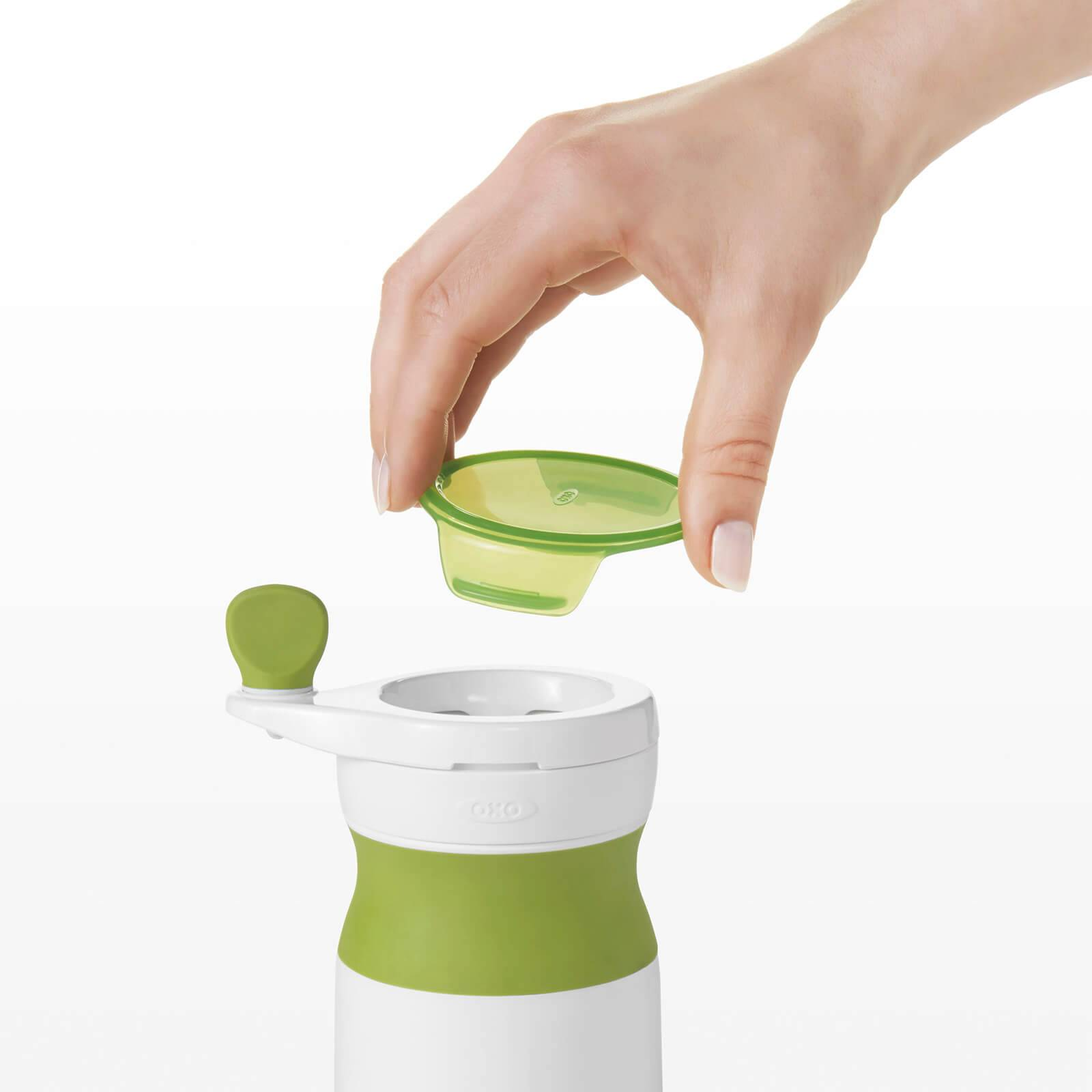 OXO Baby Food Mill