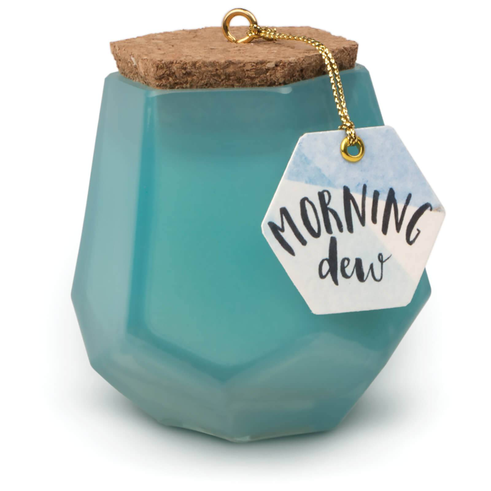 Paddywax Prism 2.5oz - Morning Dew