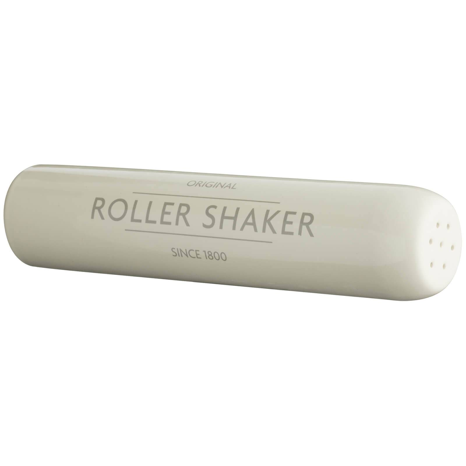 Mason Cash Innovative Kitchen Roller Shaker