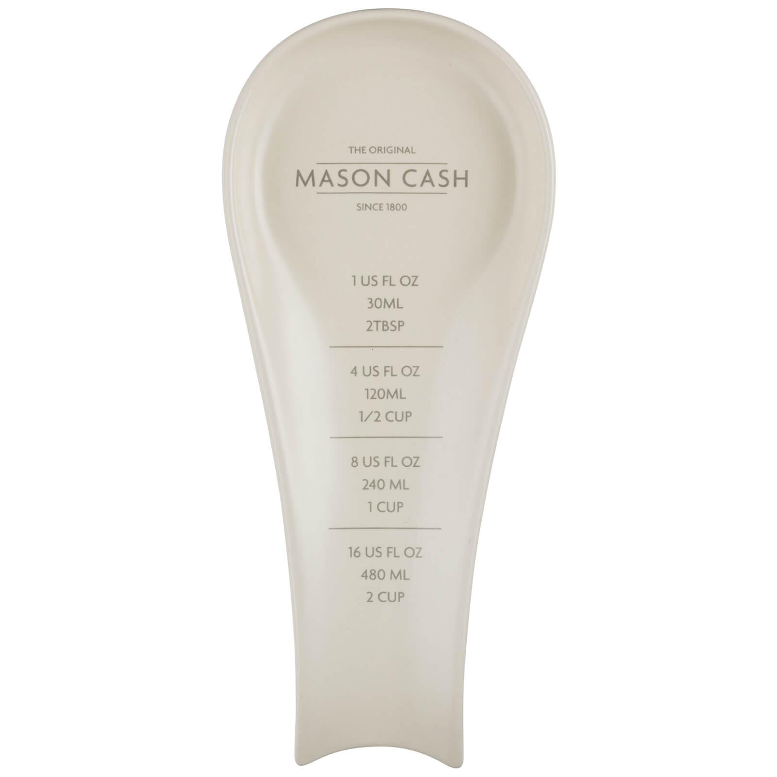 Mason Cash Innovative Kitchen Spoon Rest