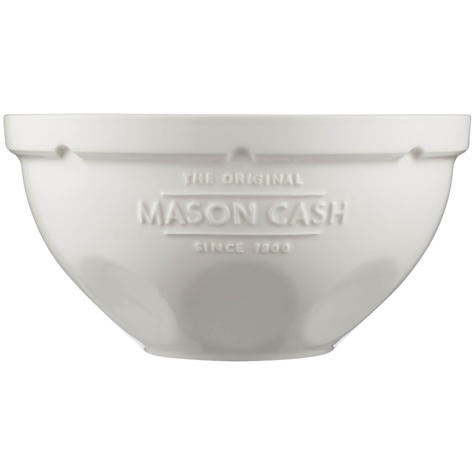 Mason Cash Innovative Kitchen Mixing Bowl