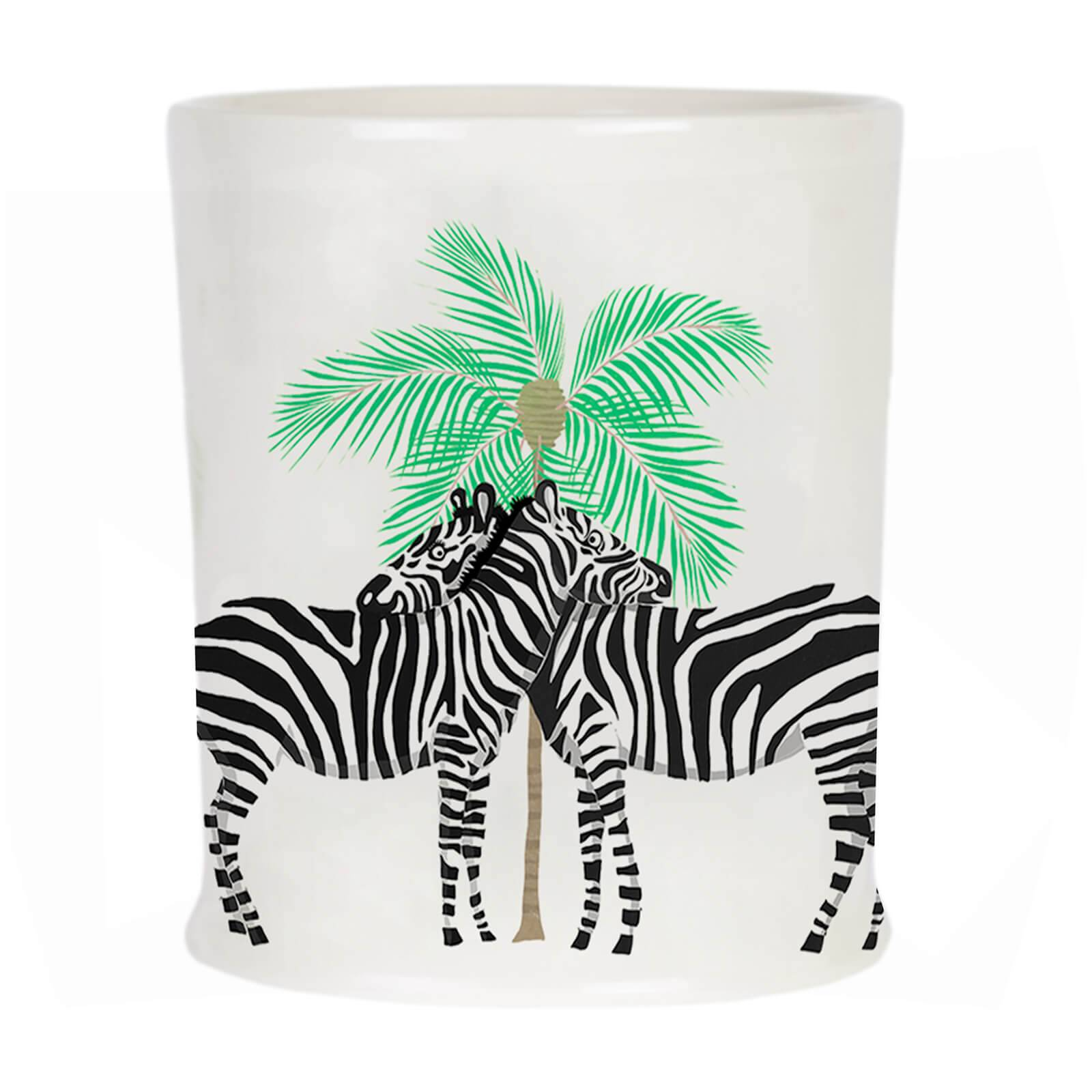 Fenella Smith Zebra Mug