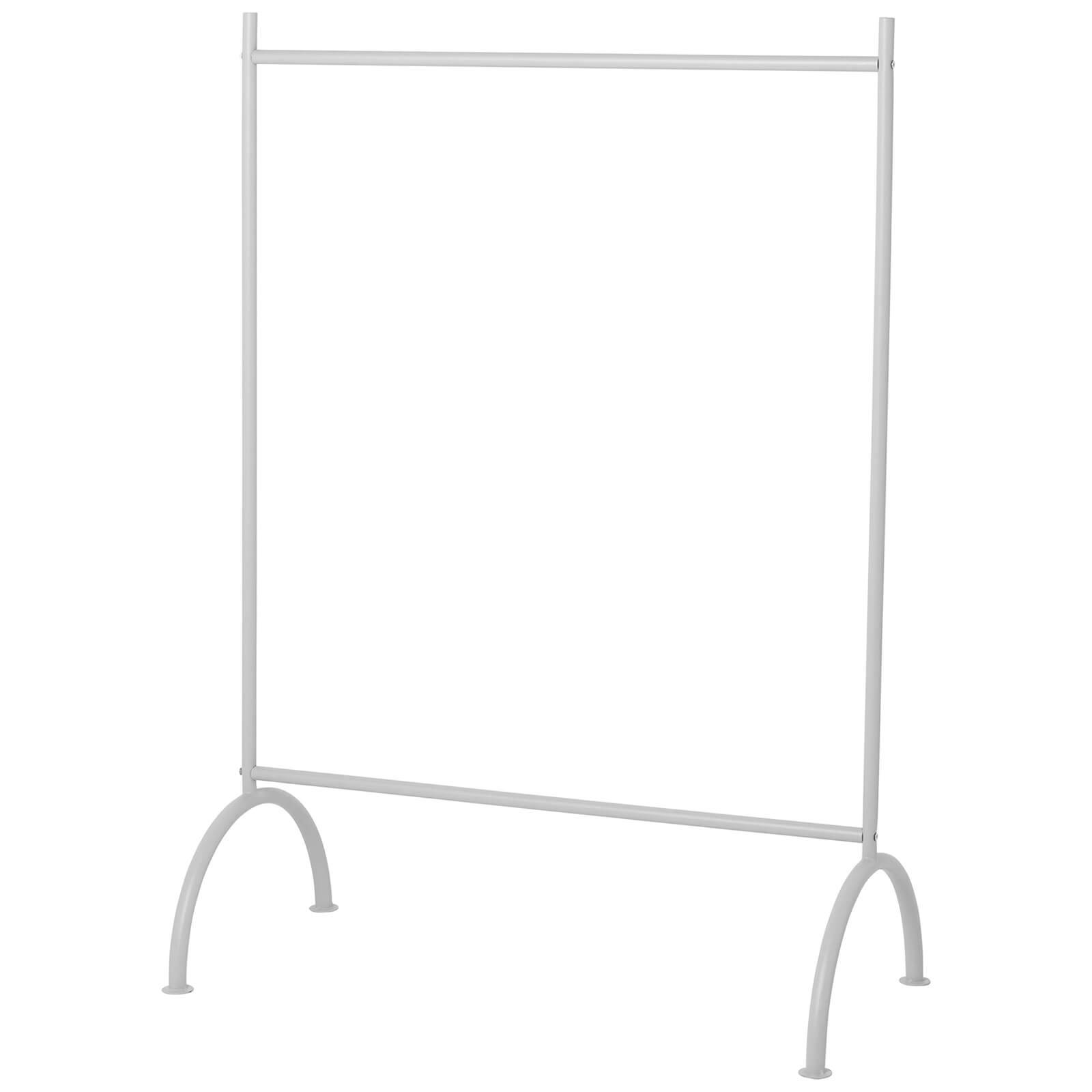 Ferm Living Kids Clothes Rack - Grey