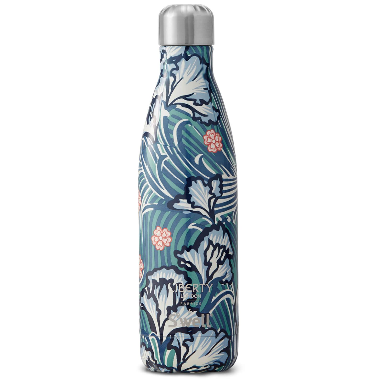 S'well Kyoto Water Bottle 500ml