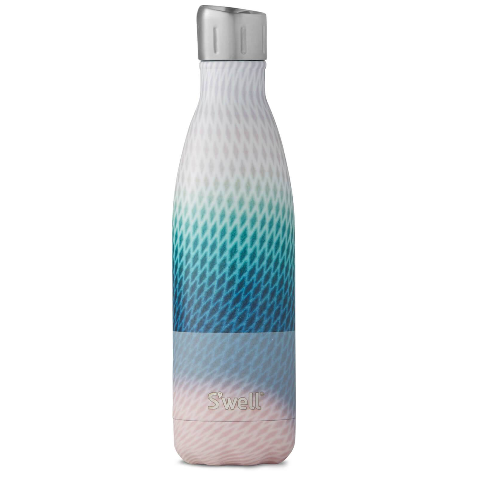 S'well Echo Water Bottle 500ml