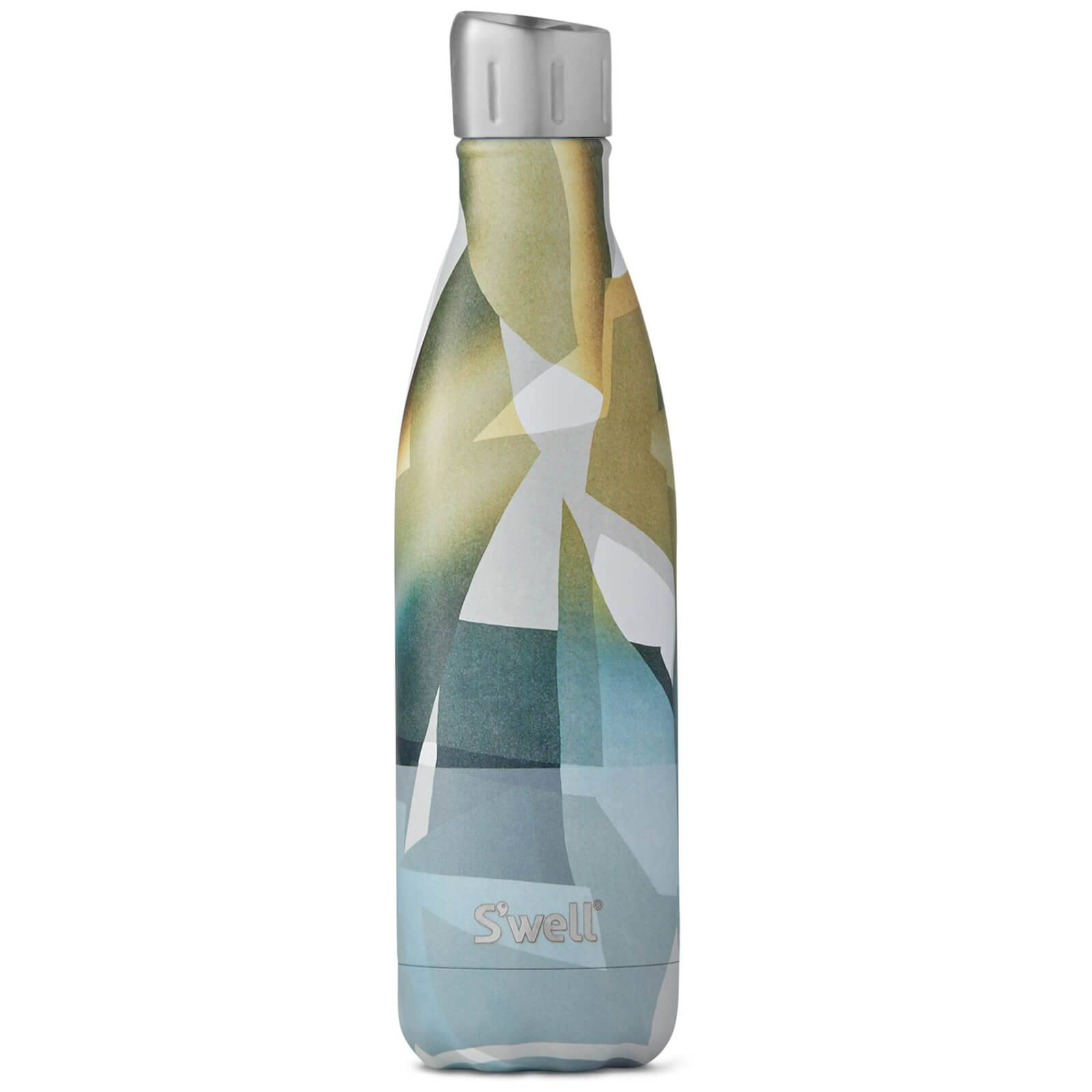 S'well Elan Water Bottle 500ml