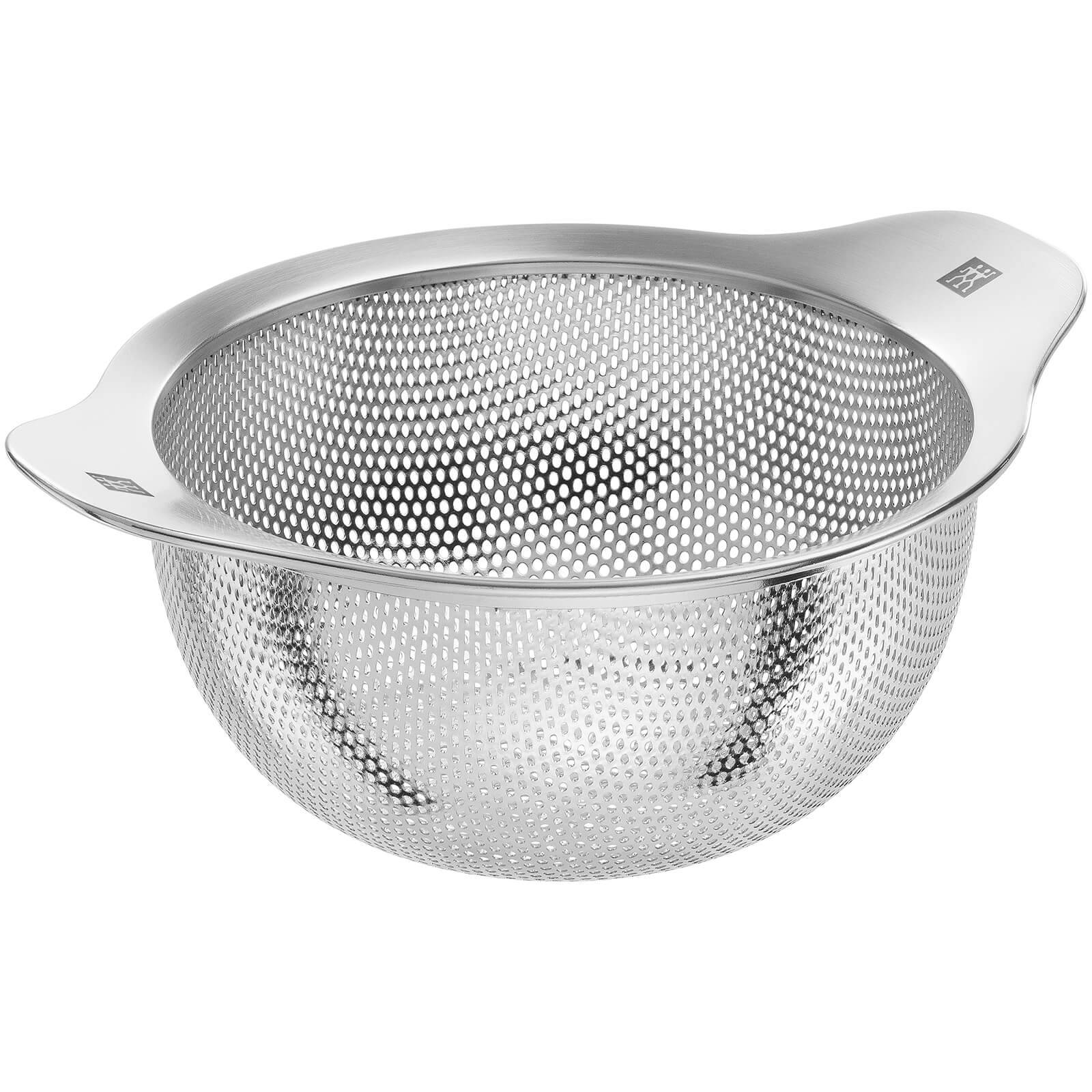 ZWILLING Table Strainer - 16cm