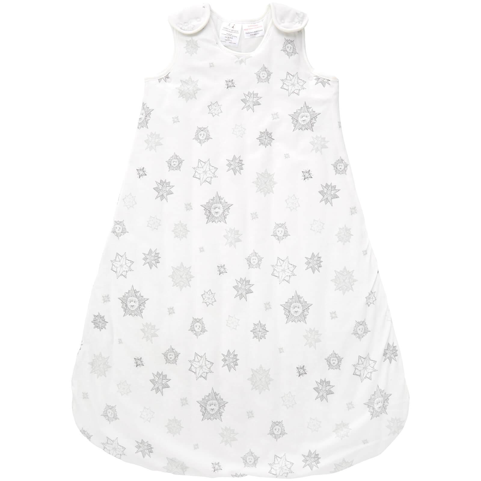 aden + anais Winter Sleeping Bag Starry - 6-18 Months