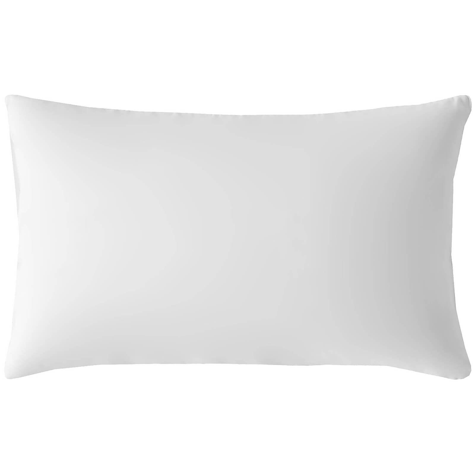 Kylie Minogue Bardot Pillowcase Pair