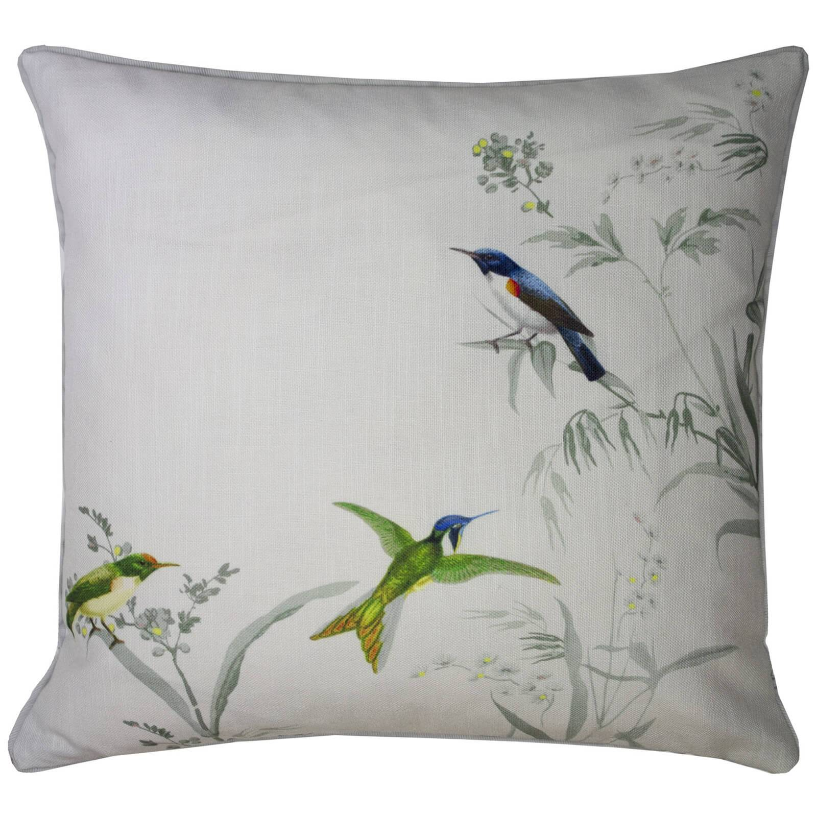 Ted Baker Fortune Feather Filled Cushion