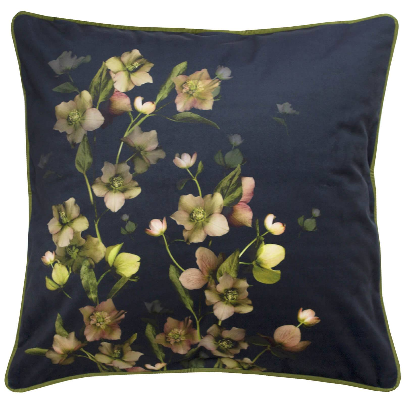 Ted Baker Arboretum Feather Filled Cushion