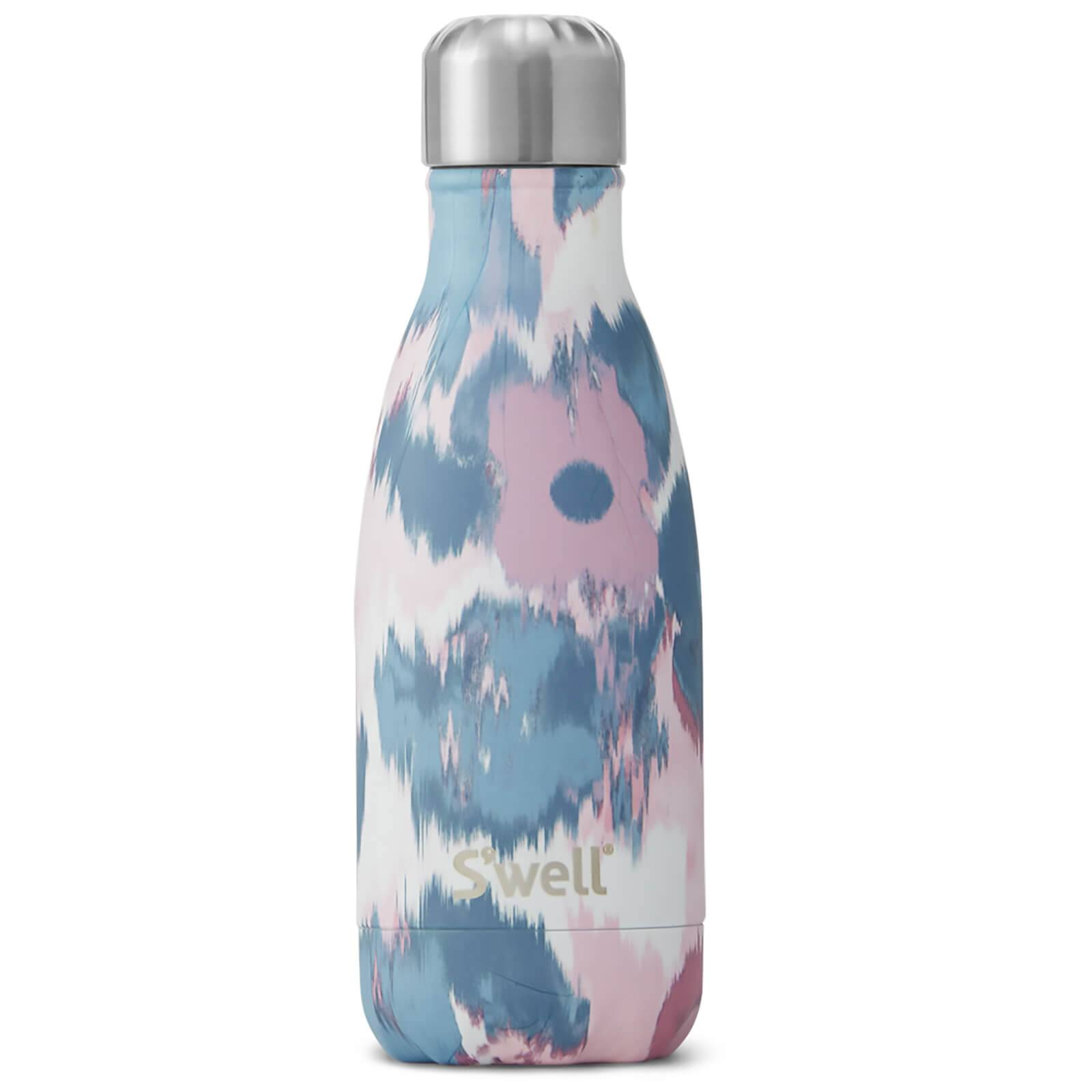 S'well Painted Poppy Water Bottle 260ml