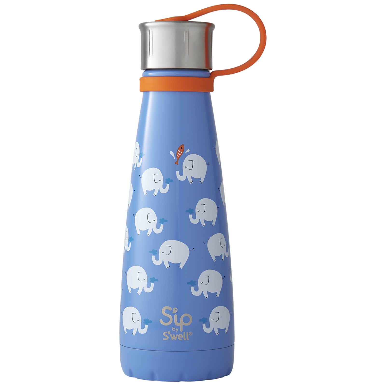 S'ip by S'well Bath Time Water Bottle 295ml
