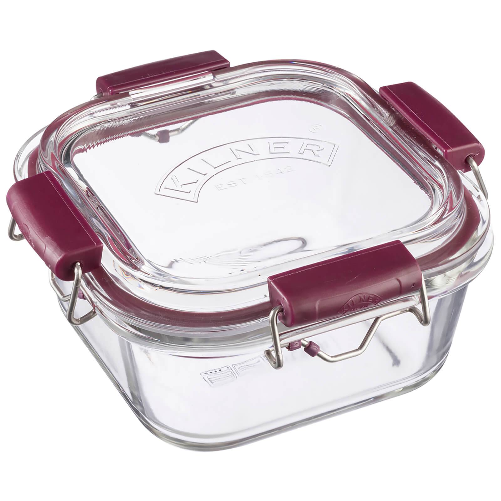 Kilner Fresh Storage 0.752 Litre