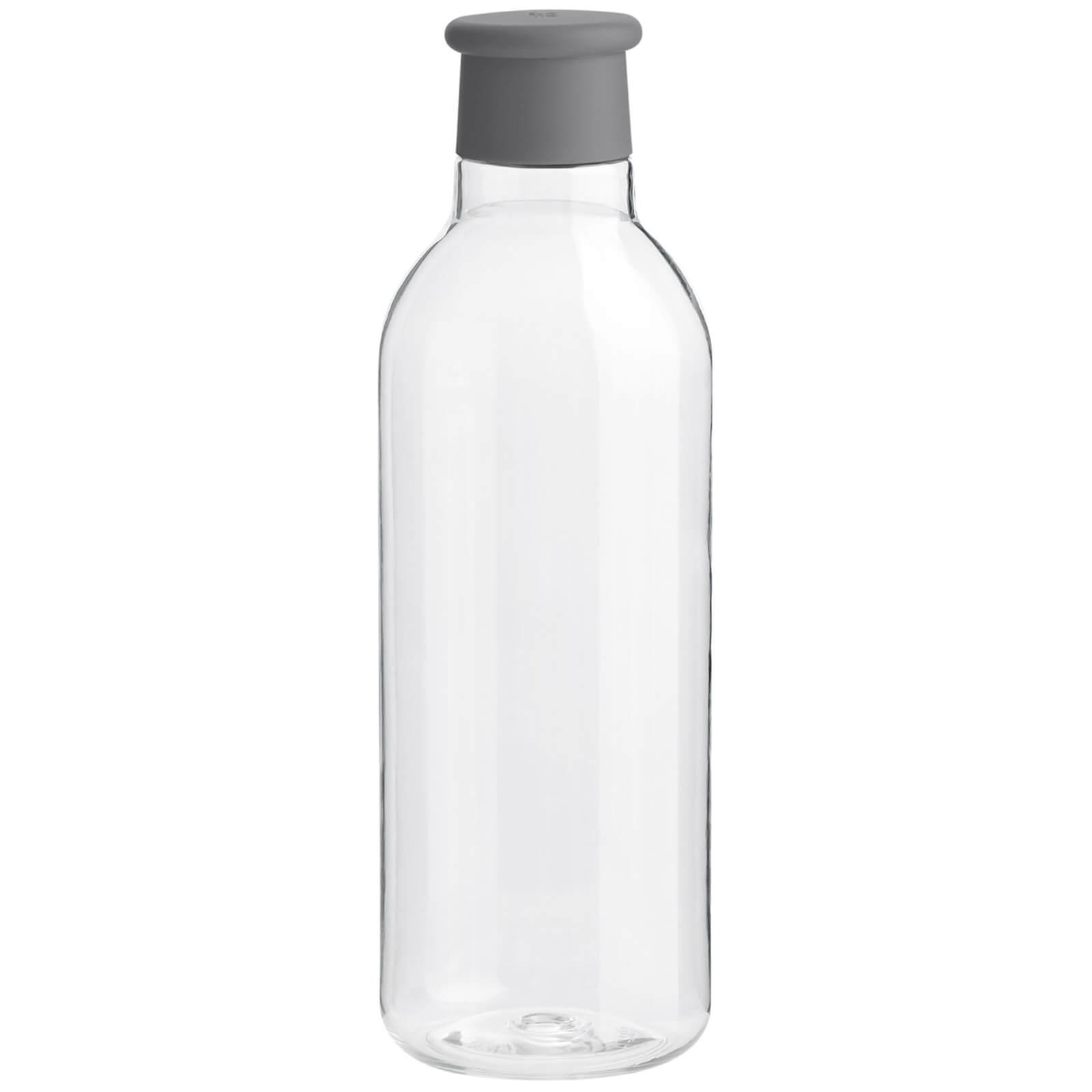 RIG-TIG Drink-It Water Bottle 0.75l - Grey