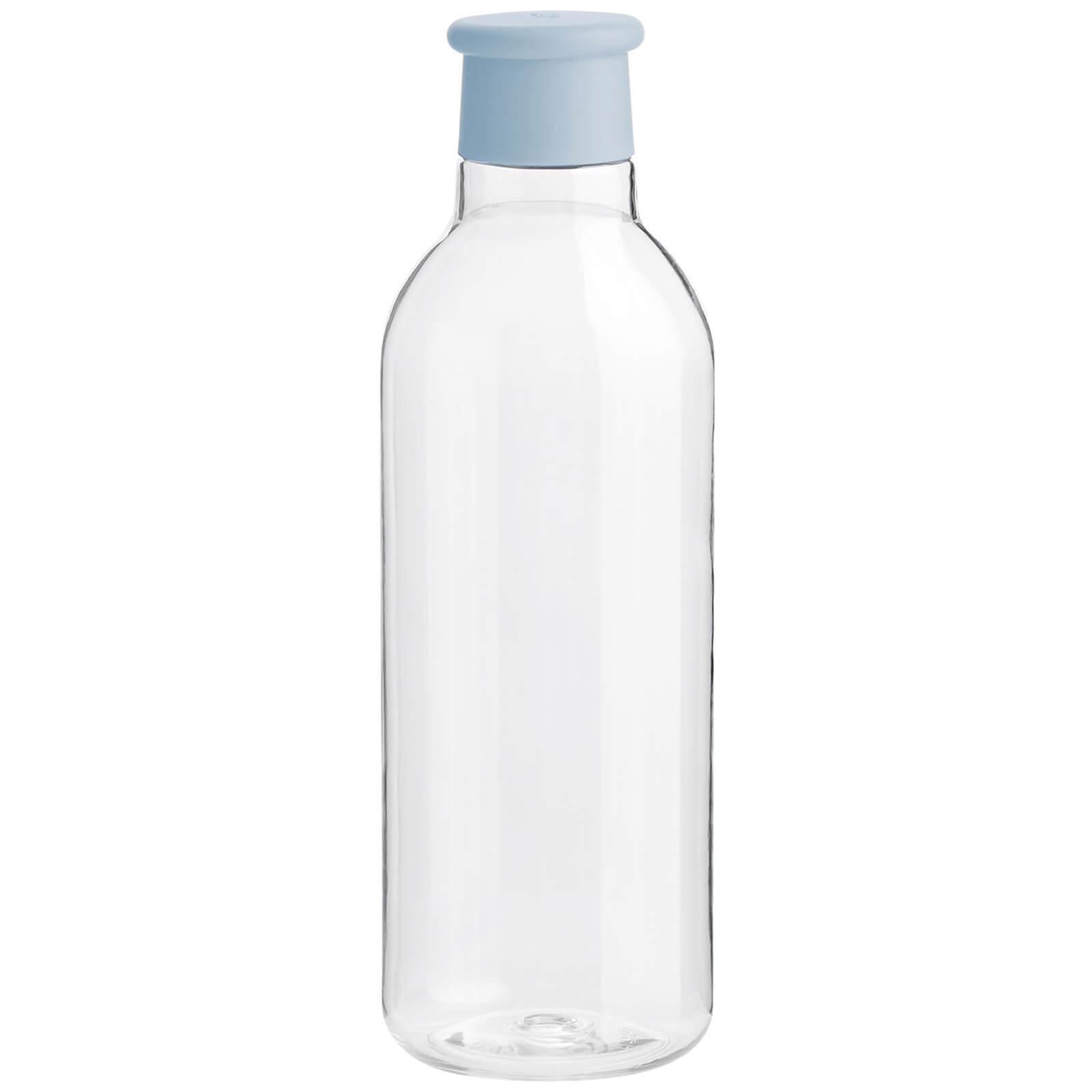 RIG-TIG Drink-It Water Bottle 0.75l - Light Blue